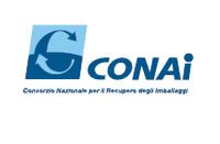 CONAI-Consorzio-Nazionale-Imballaggi_large