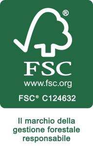 fsc-approved
