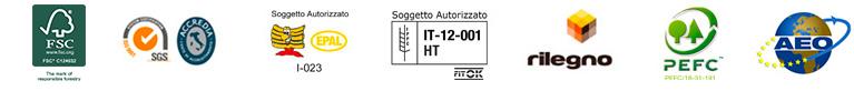 qualita-loghi1