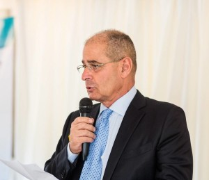 Presidente_Sacchi