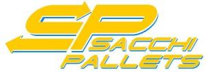 logo sacchi pallets_jpg